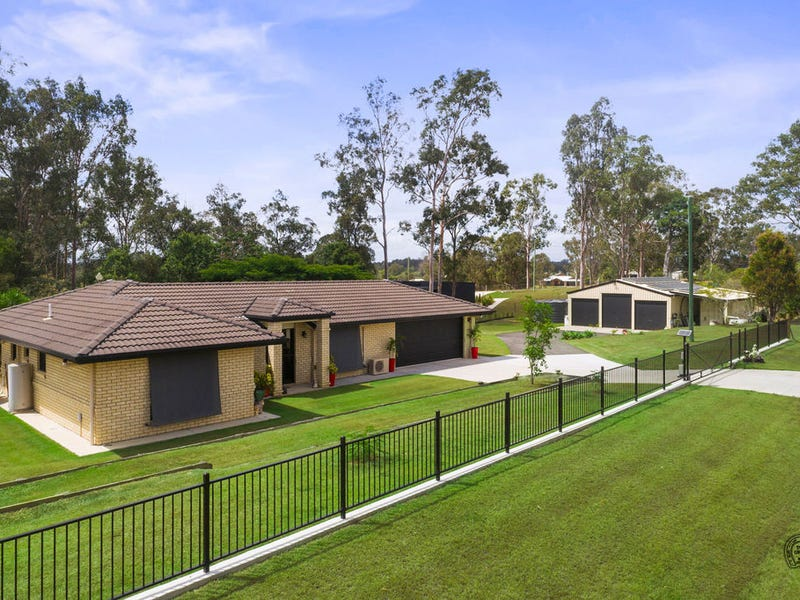10 Guinea Court, Tamaree, Qld 4570