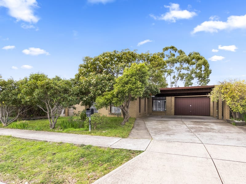 1 Hyslop St, Hoppers Crossing, Vic 3029