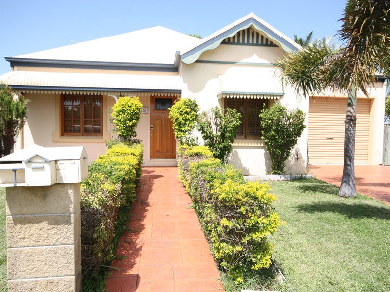 42 Laurence Crescent, Ayr, Qld 4807