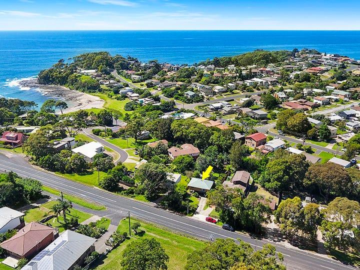 420 George Bass Drive, Malua Bay, NSW 2536
