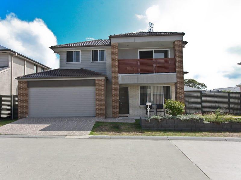 26 Siloam Drive, Belmont North, NSW 2280
