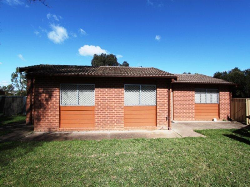 7/71 Suttor Street, Bathurst, NSW 2795