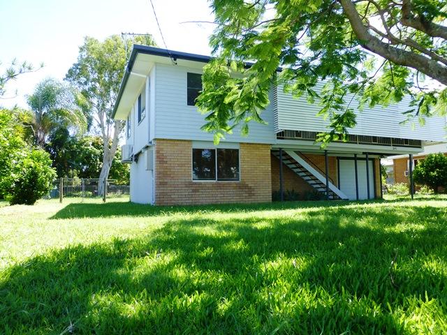 241 Bridge Road, South Mackay, Qld 4740