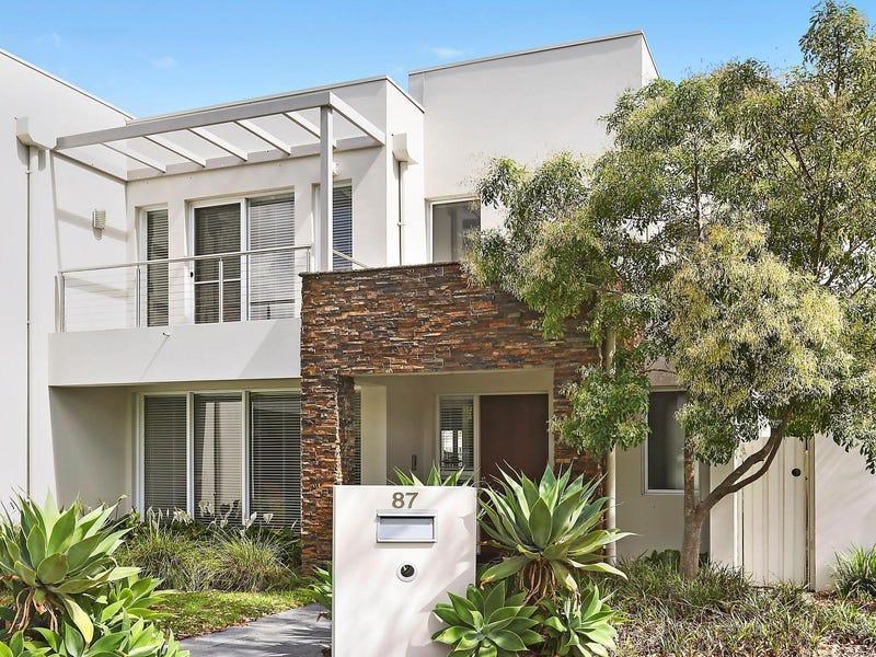 87 Brighton Drive, Bella Vista, NSW 2153