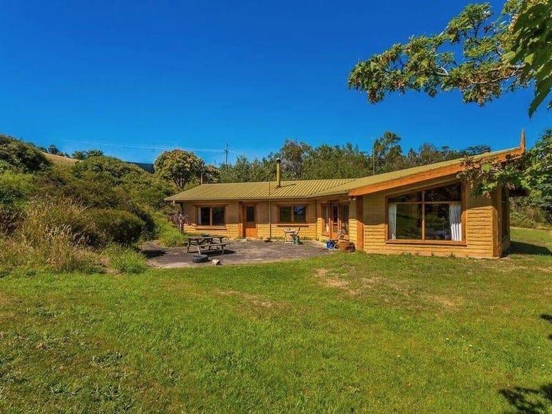 311 East Minstone Road, Scottsdale, Tas 7260