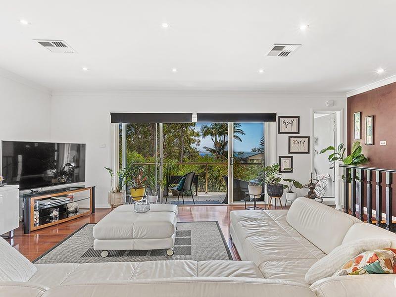 5a Navala Avenue, Nelson Bay, NSW 2315