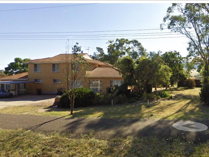 2/58 Denman Avenue, Kootingal, NSW 2352