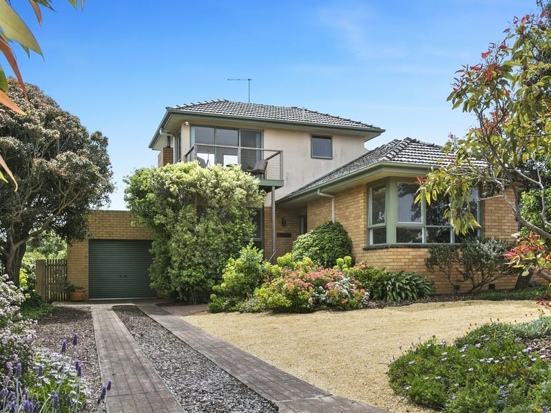 57 The Parade, Ocean Grove, Vic 3226