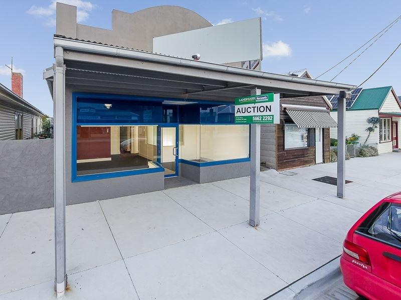 49 Stanley Street, Toora, Vic 3962