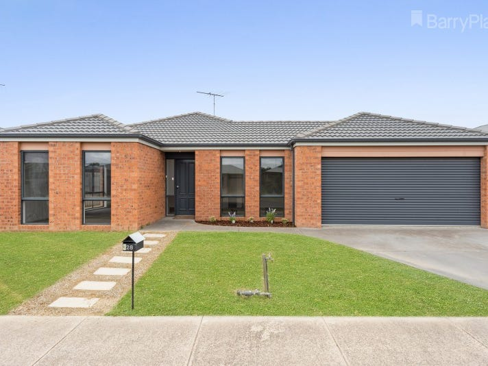 28 Muscovy Drive, Grovedale, Vic 3216