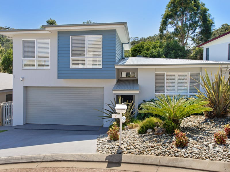 9 the grove port macquarie nsw 2444 house for sale. Black Bedroom Furniture Sets. Home Design Ideas