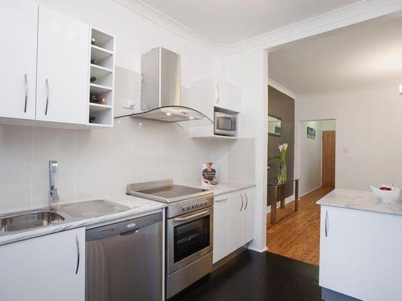 2/154 Cronulla Street, Cronulla, NSW 2230