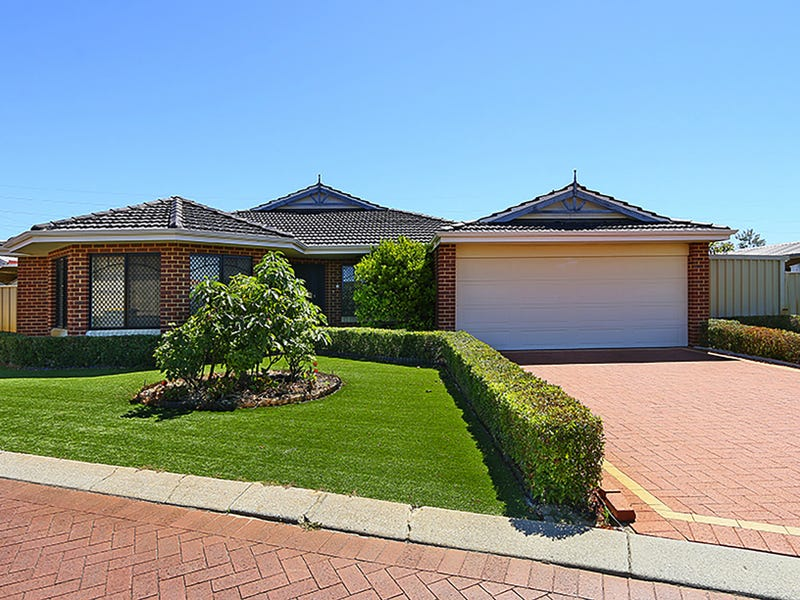 26 Northfield Cr, Canning Vale, WA 6155