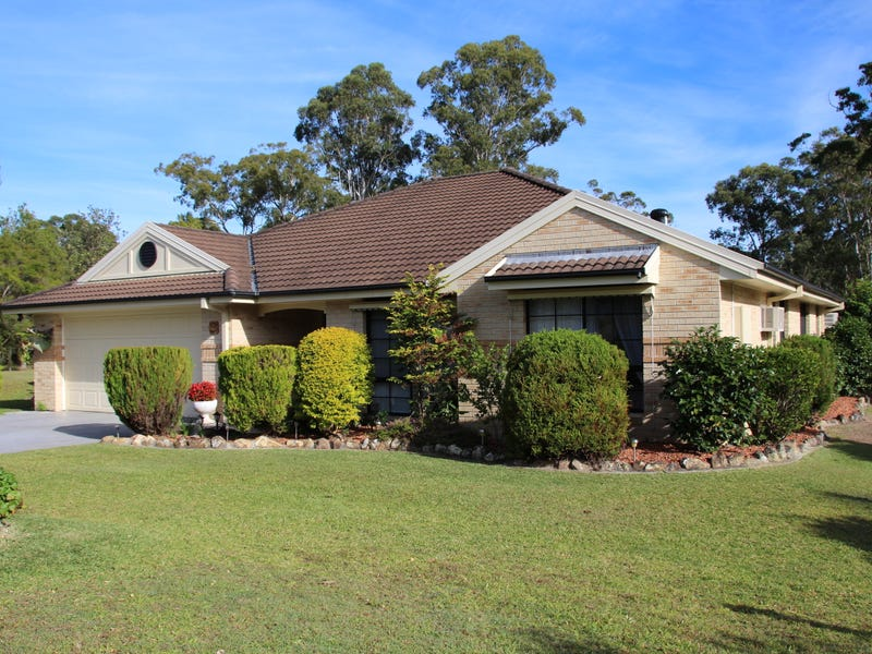 28 Iluka Circuit, Taree, NSW 2430