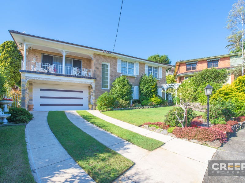 30 Dalvern Close, Adamstown Heights, NSW 2289