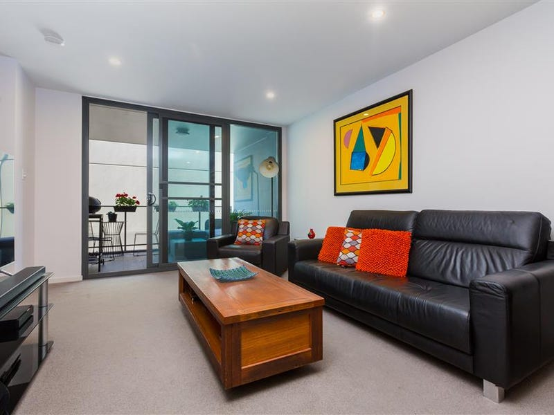 47/172 Railway Parade, West Leederville, WA 6007