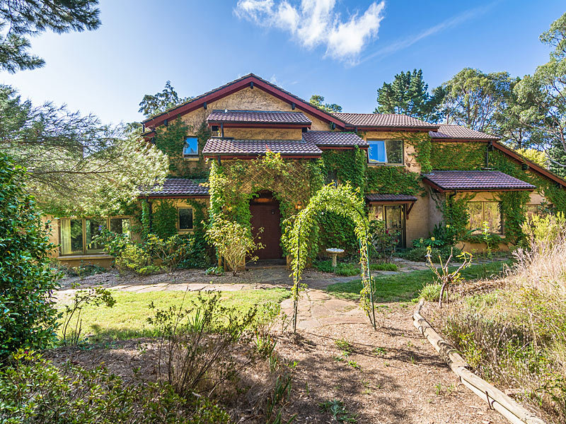 88 Rangeview Drive, Carey Gully, SA 5144