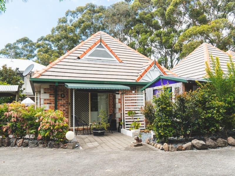 3/20 Sunrise Boulevard, Byron Bay, NSW 2481