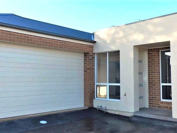 3/1 Levi Street, Woodville West, SA 5011