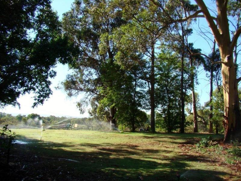 2 Banksia Court, Jandakot, WA 6164