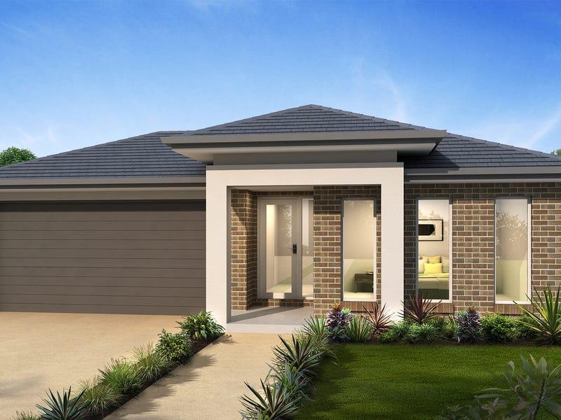 Lot 2303 Talleyrant Circuit, Greta, NSW 2334