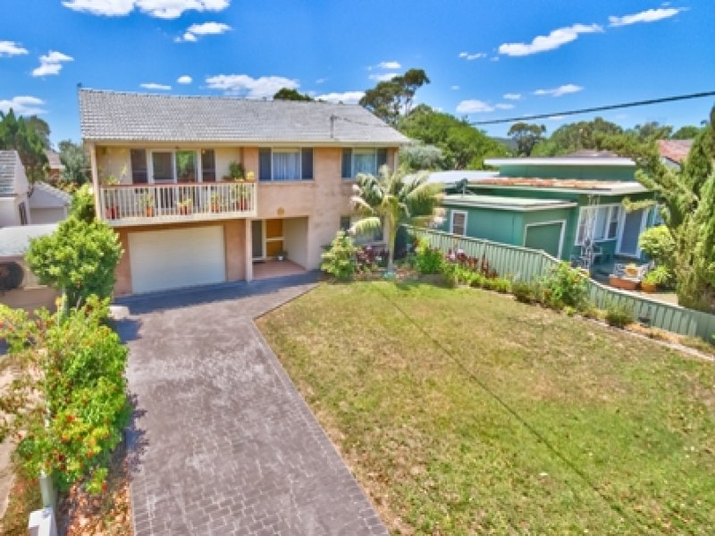 175 West Street, Umina Beach, NSW 2257