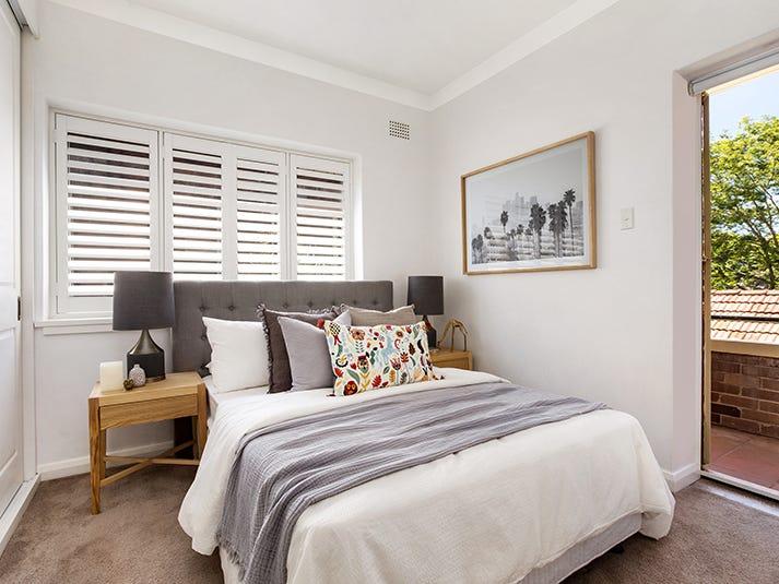 5/96 Wallis Street, Woollahra, NSW 2025