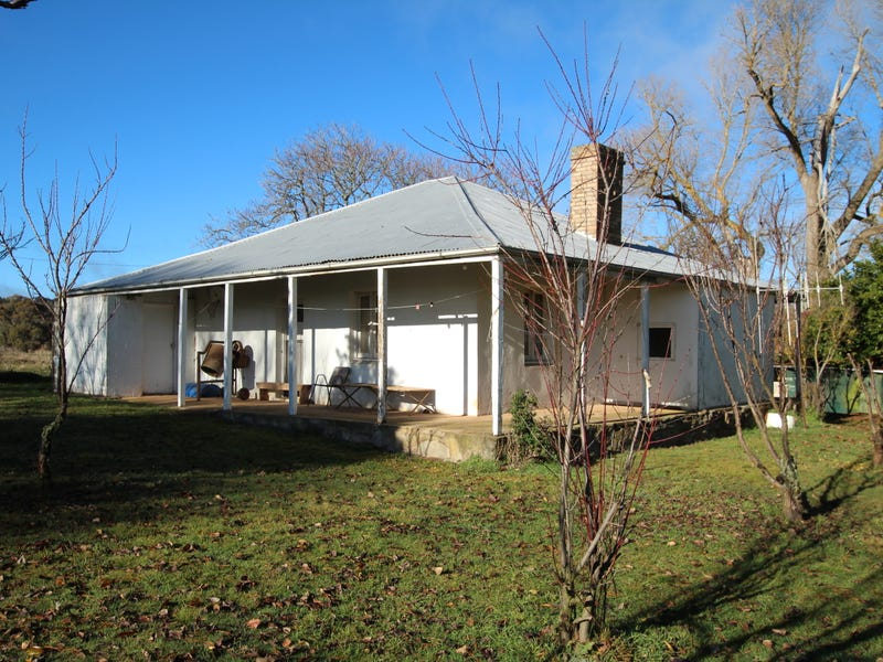 4441 Abercrombie Road, Porters Retreat, NSW 2787