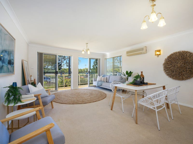 1/63 Brick Wharf Road, Woy Woy, NSW 2256