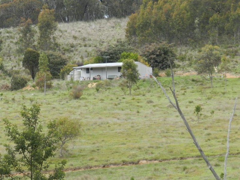 - Address on Request, Beaufort, Vic 3373