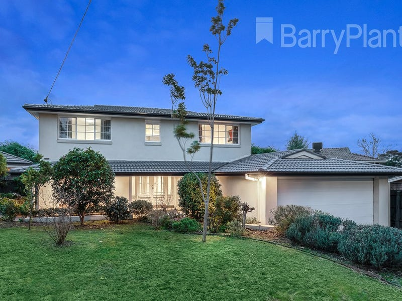 50 Madigan Drive, Glen Waverley, Vic 3150