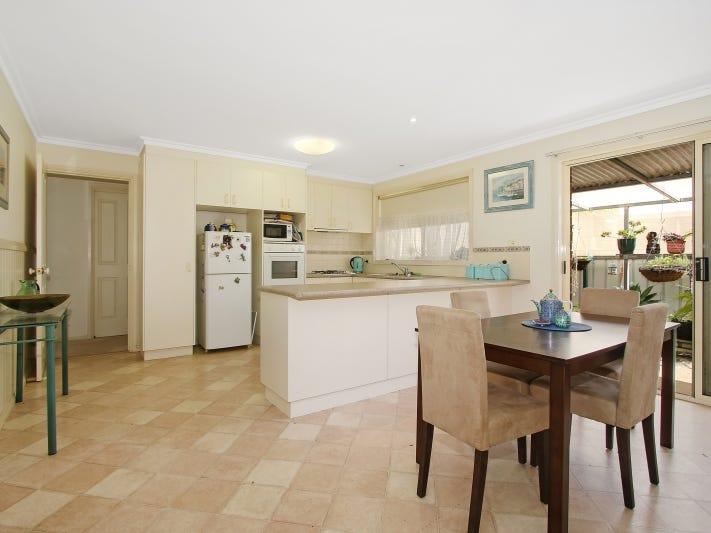 1/34 Hume Street, Mulwala, NSW 2647