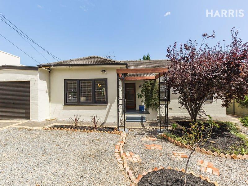 50 Springbank Road, Panorama, SA 5041