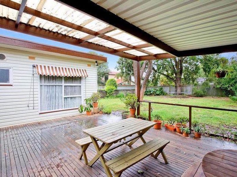 29 Hanover Avenue, North Epping, NSW 2121