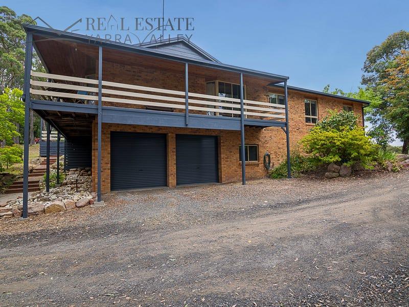 23 Cornelius Crescent, Healesville, Vic 3777