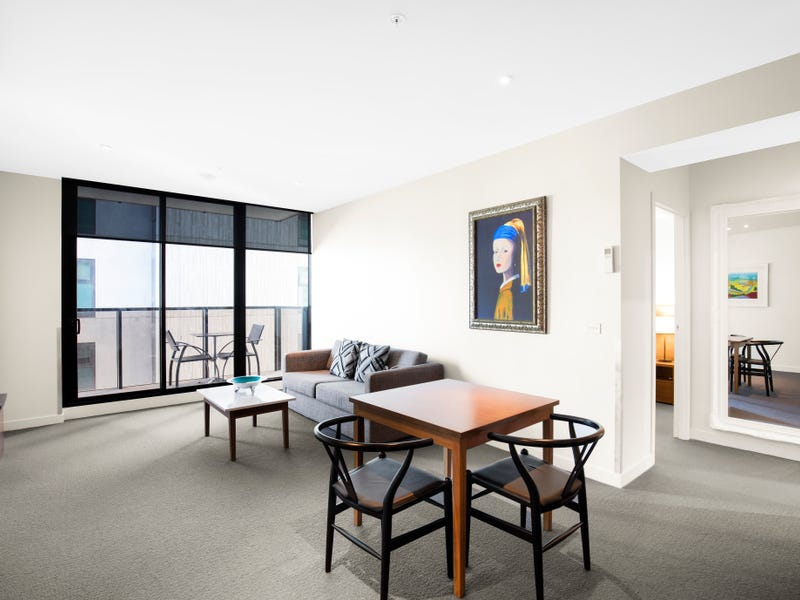 2809/135 City Road, Southbank