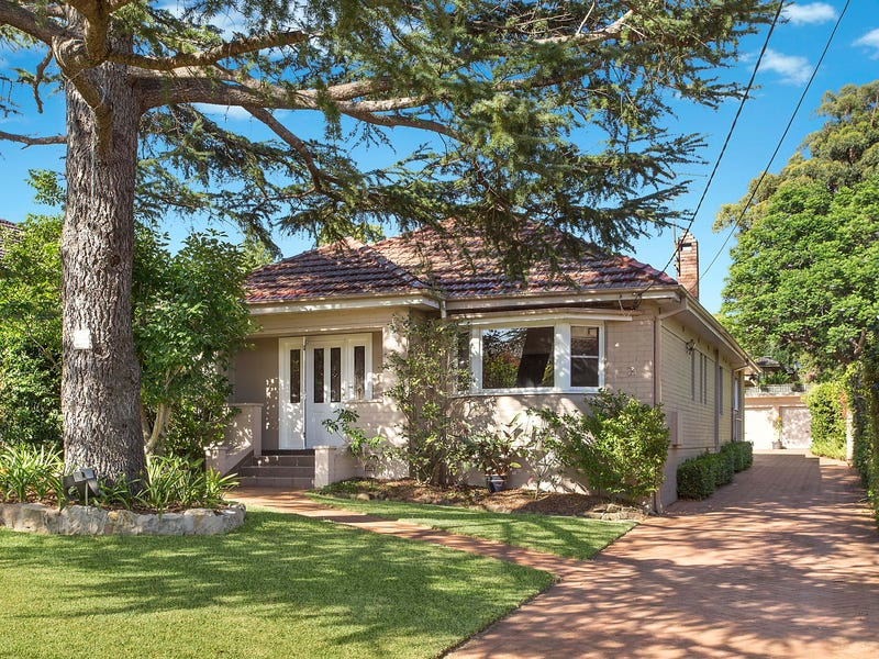 7A Darvall Road, Eastwood, NSW 2122