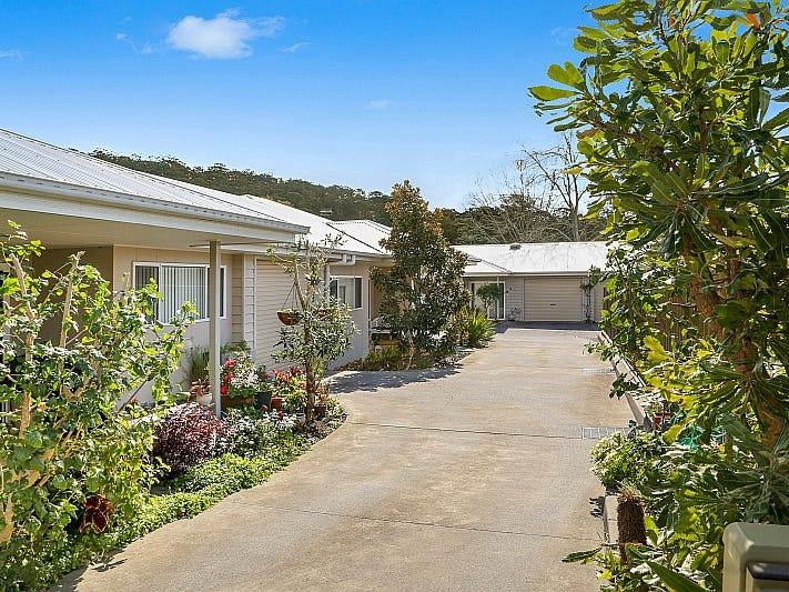 6/5 Talinga Avenue, Point Clare, NSW 2250