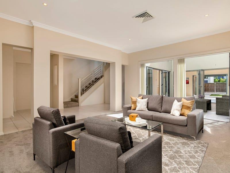 25 Mahogany Boulevard, Warriewood, NSW 2102