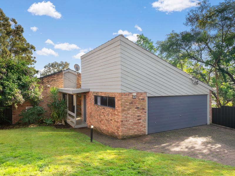 58 Keelendi Road, Bellbird Heights, NSW 2325