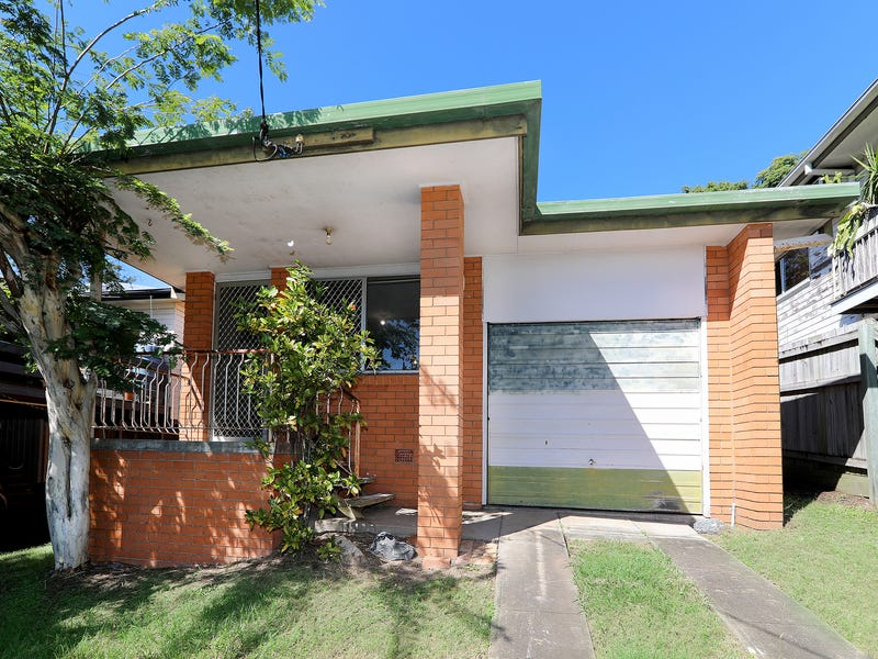 49 Kendall Street, Oxley, Qld 4075