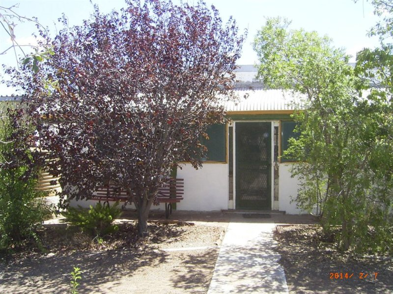 15 Stephens Street, Booleroo Centre, SA 5482
