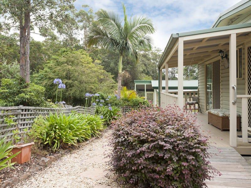 Site 70/1 Camden Street, Ulladulla, NSW 2539