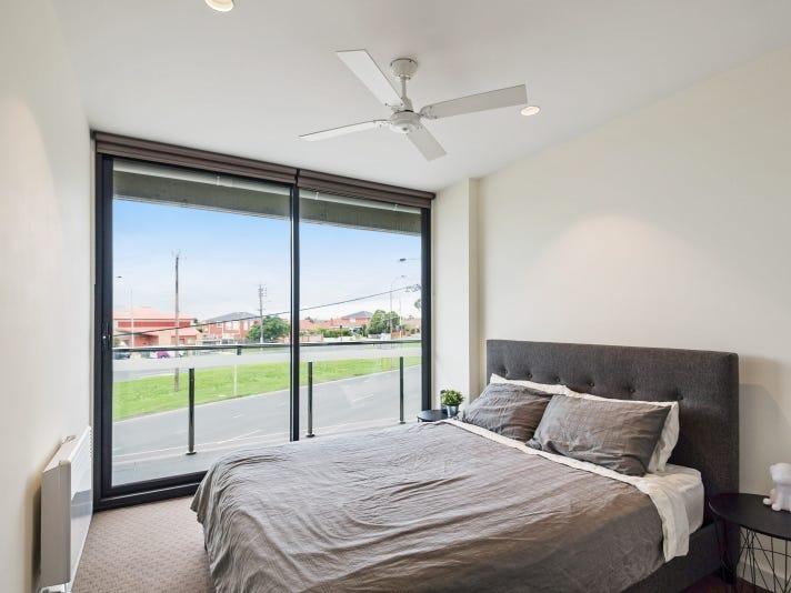 102/432 -434 Geelong Road, West Footscray