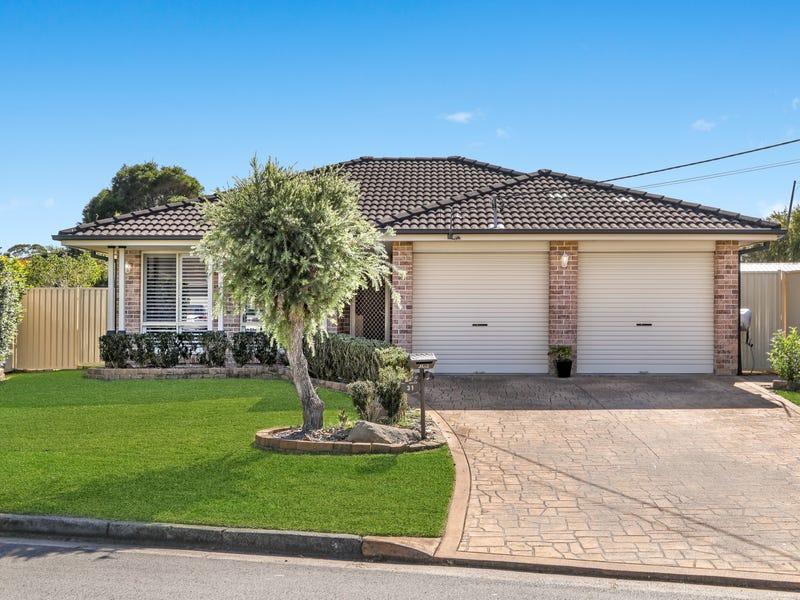 31 Aston Wilde Avenue, Chittaway Bay, NSW 2261