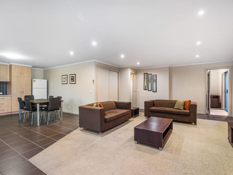 3/358 Townsend Street, Albury, NSW 2640