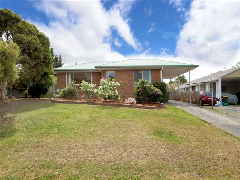28 Thistle Down, Huntingfield, Tas 7055