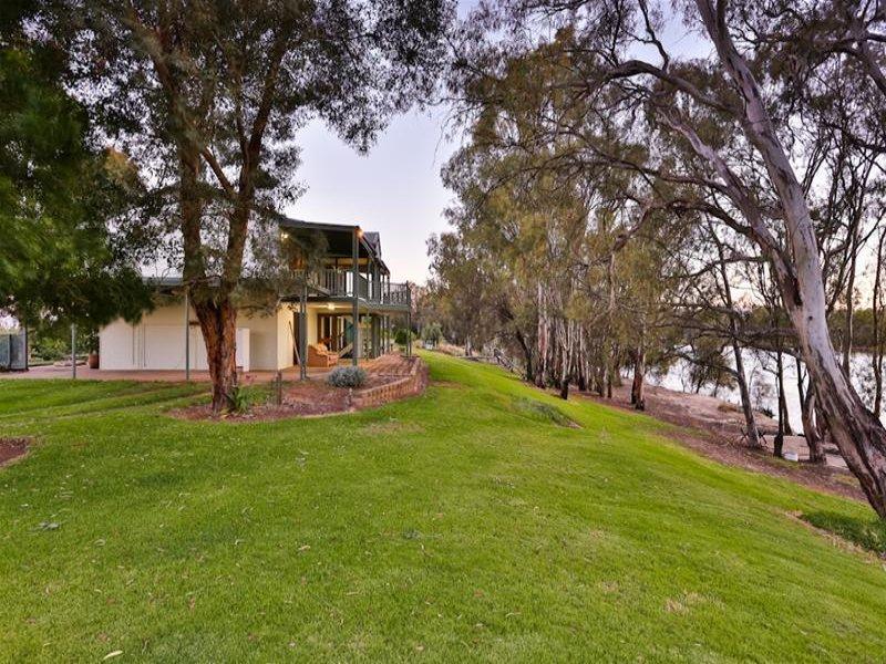 Lot 2/561 Boeill Creek Road, Boeill Creek, NSW 2739