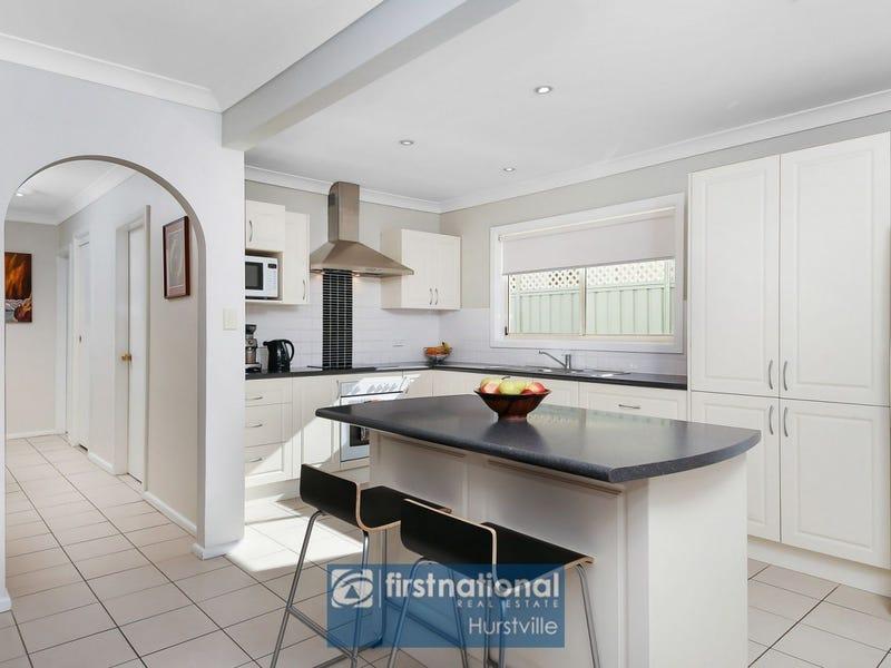 8 Wybalena Place, Jannali, NSW 2226