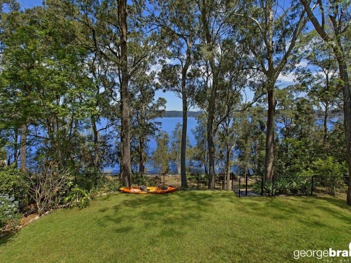 1 Pixie Avenue, Green Point, NSW 2251